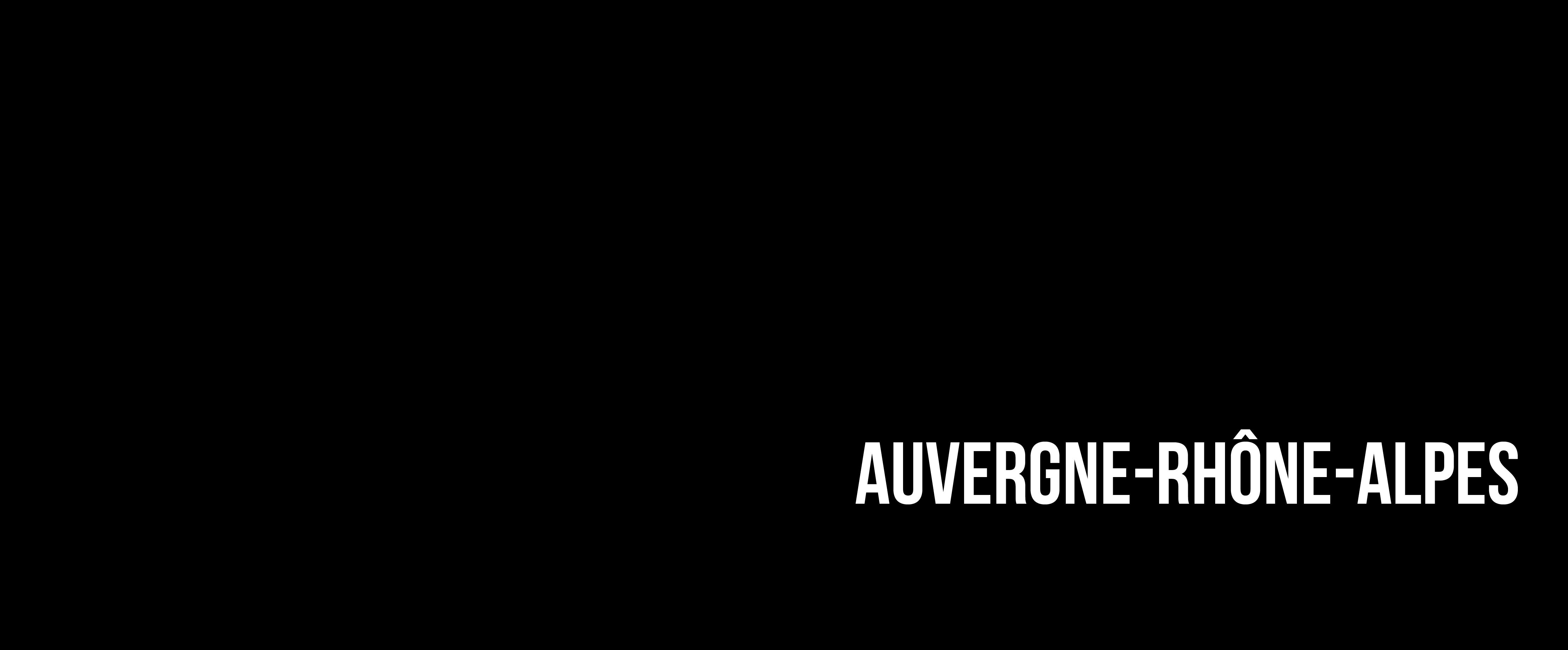 Chambre de Métiers et de l'Artisanat Isère