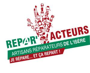 Métiers Réparation-HD_Isere
