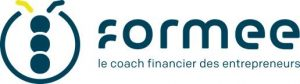 Logo Formee